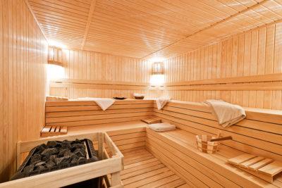 Top 22 Sauna Tipps für Anfänger – So stärken Sie Ihre Gesundheit