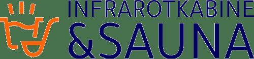 Infrarotsauna für zu Hause – Sauna-Tipps, Infos & Empfehlungen